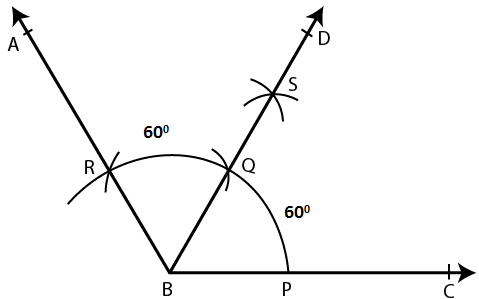 Selina Solutions Concise Maths Class 7 Chapter 14 Image 35