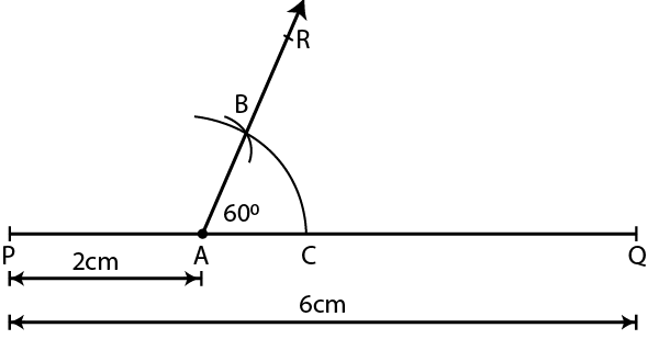 Selina Solutions Concise Maths Class 7 Chapter 14 Image 36