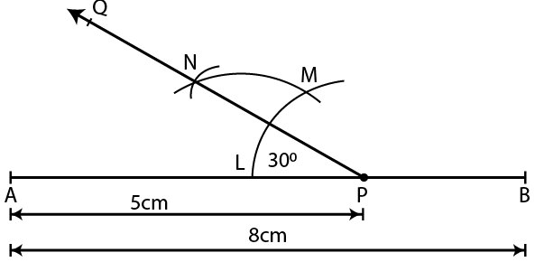 Selina Solutions Concise Maths Class 7 Chapter 14 Image 37