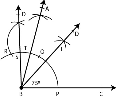 Selina Solutions Concise Maths Class 7 Chapter 14 Image 38