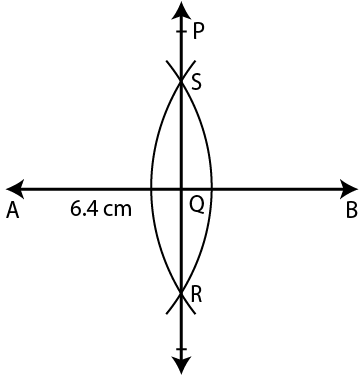 Selina Solutions Concise Maths Class 7 Chapter 14 Image 39