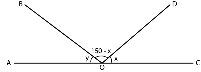 Selina Solutions Concise Maths Class 7 Chapter 14 Image 4
