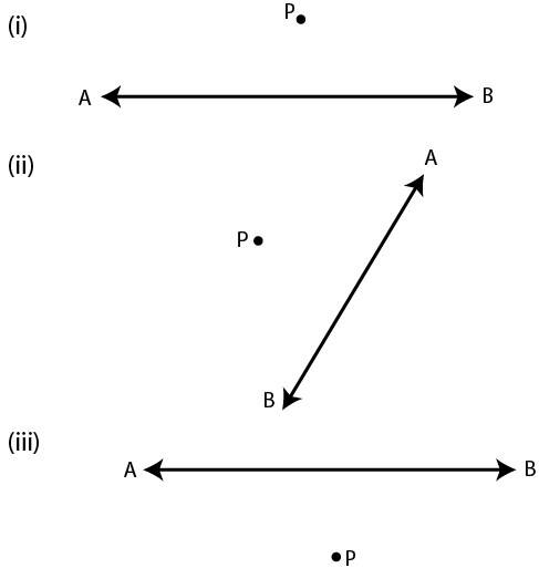 Selina Solutions Concise Maths Class 7 Chapter 14 Image 41