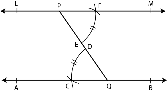 Selina Solutions Concise Maths Class 7 Chapter 14 Image 42