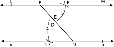 Selina Solutions Concise Maths Class 7 Chapter 14 Image 43