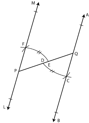 Selina Solutions Concise Maths Class 7 Chapter 14 Image 44
