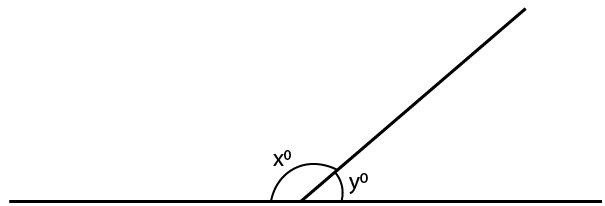 Selina Solutions Concise Maths Class 7 Chapter 14 Image 7
