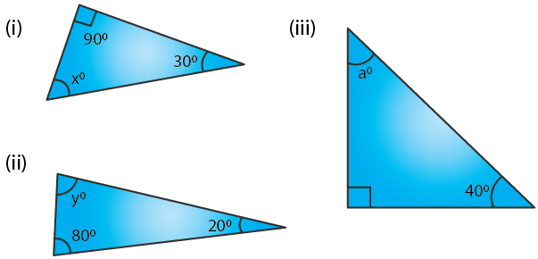 Selina Solutions Concise Maths Class 7 Chapter 15 Image 1