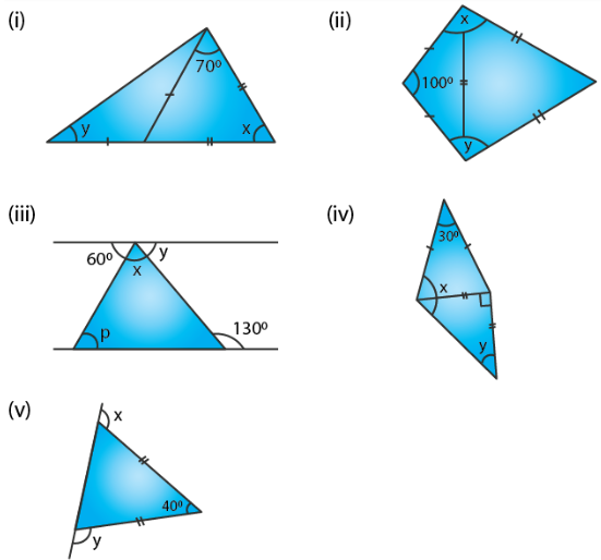 Selina Solutions Concise Maths Class 7 Chapter 15 Image 10