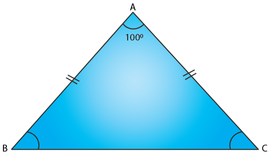 Selina Solutions Concise Maths Class 7 Chapter 15 Image 11