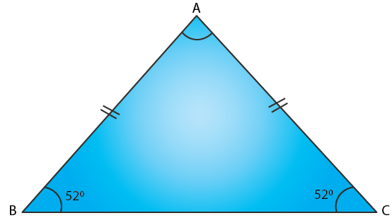 Selina Solutions Concise Maths Class 7 Chapter 15 Image 12