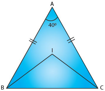 Selina Solutions Concise Maths Class 7 Chapter 15 Image 13