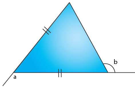 Selina Solutions Concise Maths Class 7 Chapter 15 Image 15