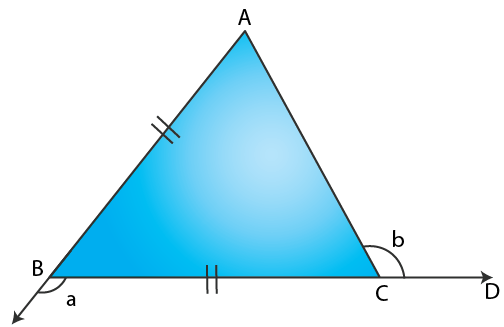 Selina Solutions Concise Maths Class 7 Chapter 15 Image 16