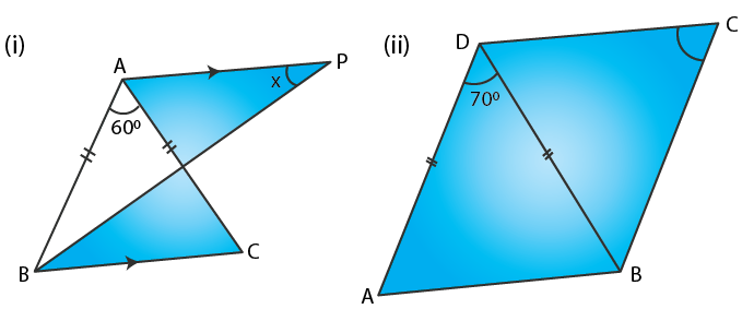 Selina Solutions Concise Maths Class 7 Chapter 15 Image 17