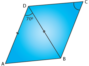 Selina Solutions Concise Maths Class 7 Chapter 15 Image 18