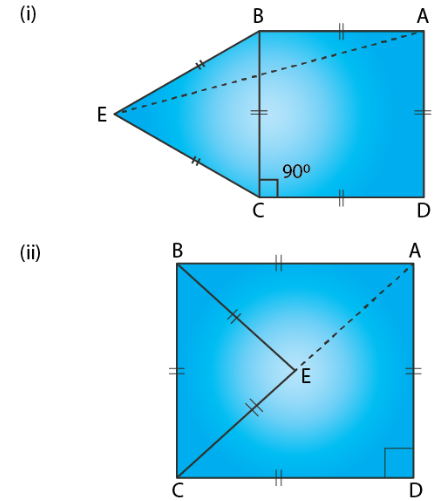 Selina Solutions Concise Maths Class 7 Chapter 15 Image 19