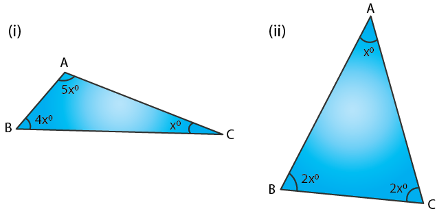 Selina Solutions Concise Maths Class 7 Chapter 15 Image 2
