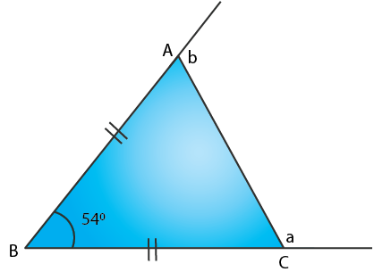 Selina Solutions Concise Maths Class 7 Chapter 15 Image 20