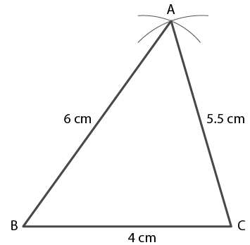 Selina Solutions Concise Maths Class 7 Chapter 15 Image 21