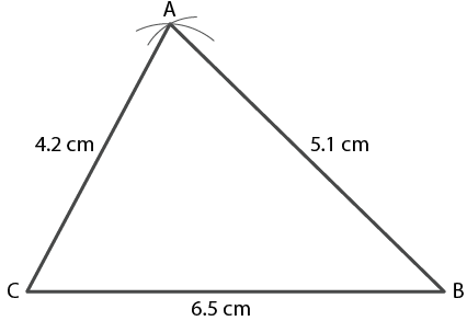 Selina Solutions Concise Maths Class 7 Chapter 15 Image 22
