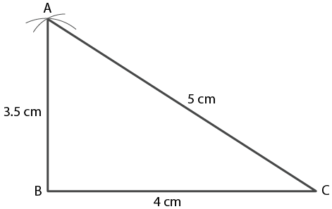Selina Solutions Concise Maths Class 7 Chapter 15 Image 23