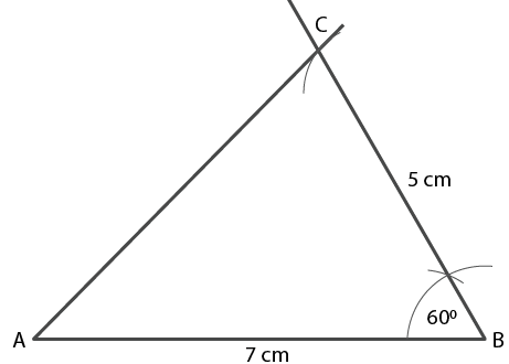 Selina Solutions Concise Maths Class 7 Chapter 15 Image 24