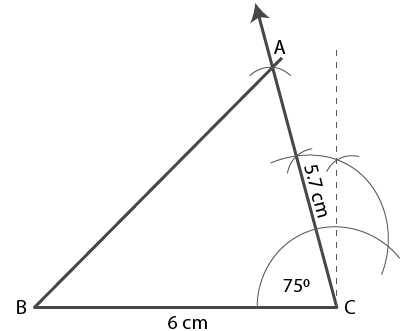 Selina Solutions Concise Maths Class 7 Chapter 15 Image 25