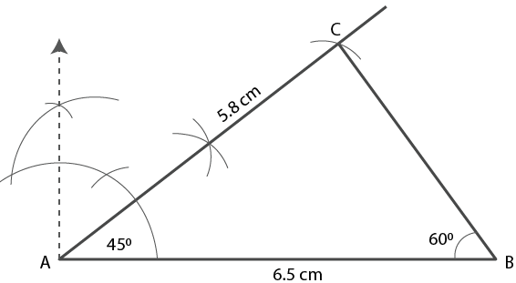 Selina Solutions Concise Maths Class 7 Chapter 15 Image 26