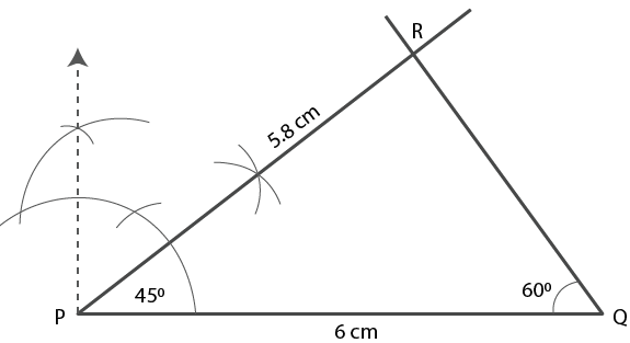Selina Solutions Concise Maths Class 7 Chapter 15 Image 27