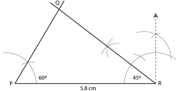 Selina Solutions Concise Maths Class 7 Chapter 15 Image 29