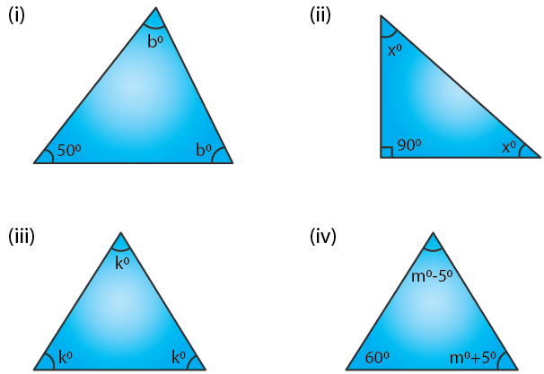 Selina Solutions Concise Maths Class 7 Chapter 15 Image 3