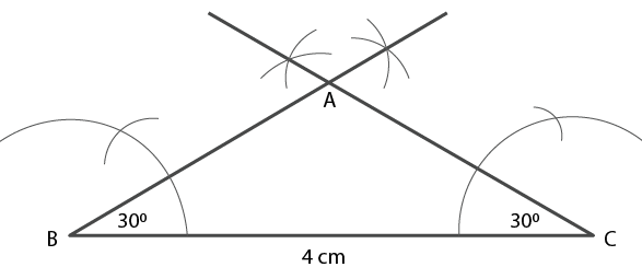 Selina Solutions Concise Maths Class 7 Chapter 15 Image 30