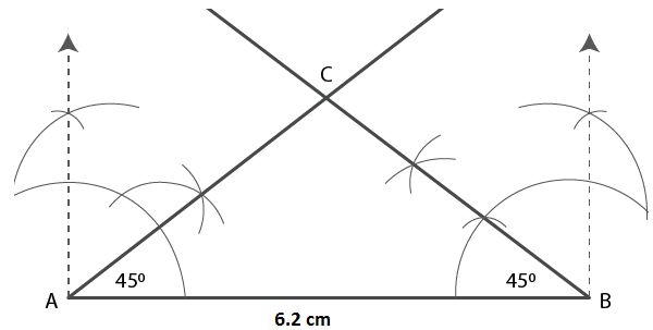 Selina Solutions Concise Maths Class 7 Chapter 15 Image 31