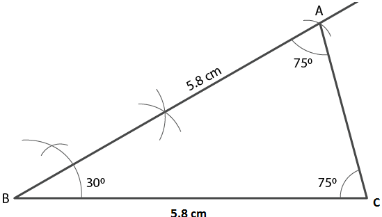 Selina Solutions Concise Maths Class 7 Chapter 15 Image 35