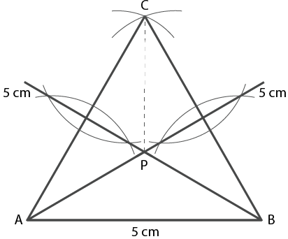 Selina Solutions Concise Maths Class 7 Chapter 15 Image 36