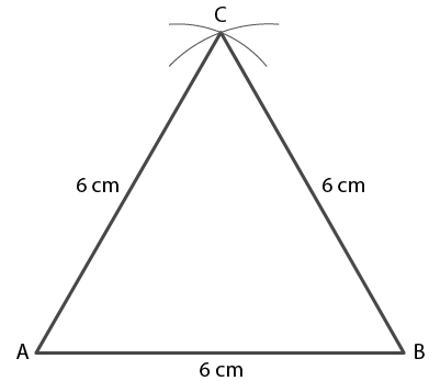 Selina Solutions Concise Maths Class 7 Chapter 15 Image 37