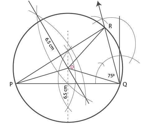 Selina Solutions Concise Maths Class 7 Chapter 15 Image 39