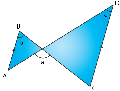 Selina Solutions Concise Maths Class 7 Chapter 15 Image 4