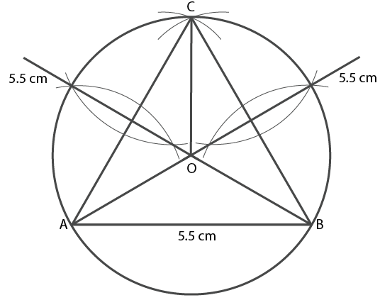 Selina Solutions Concise Maths Class 7 Chapter 15 Image 40