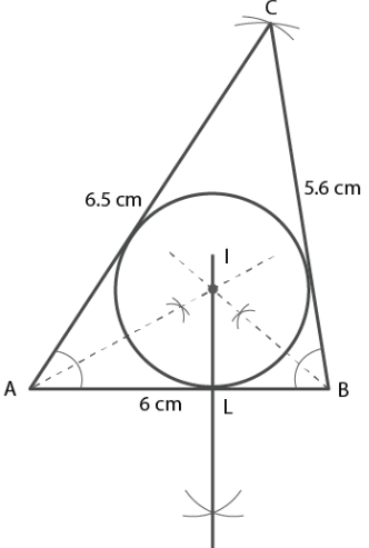 Selina Solutions Concise Maths Class 7 Chapter 15 Image 41