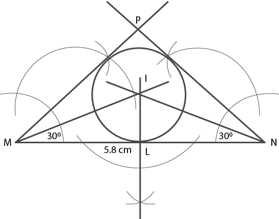 Selina Solutions Concise Maths Class 7 Chapter 15 Image 42