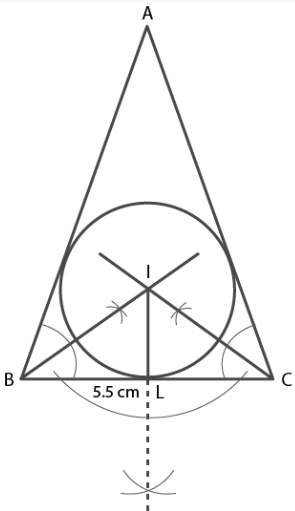 Selina Solutions Concise Maths Class 7 Chapter 15 Image 43