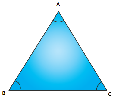 Selina Solutions Concise Maths Class 7 Chapter 15 Image 5