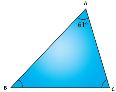 Selina Solutions Concise Maths Class 7 Chapter 15 Image 7
