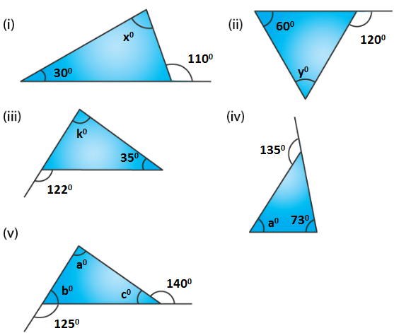 Selina Solutions Concise Maths Class 7 Chapter 15 Image 8