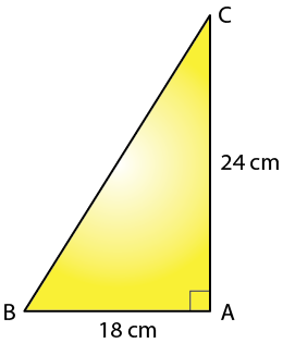 Selina Solutions Concise Maths Class 7 Chapter 16 Image 1