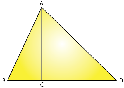 Selina Solutions Concise Maths Class 7 Chapter 16 Image 11
