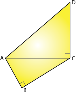 Selina Solutions Concise Maths Class 7 Chapter 16 Image 14