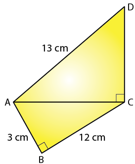 Selina Solutions Concise Maths Class 7 Chapter 16 Image 15